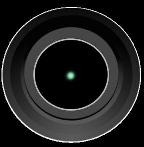 uranus through telescope