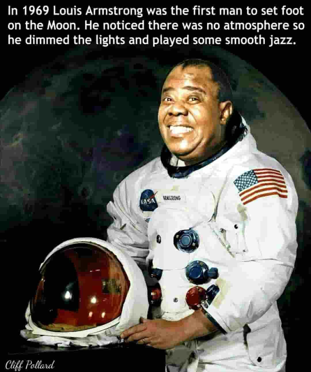 jazzy Neil