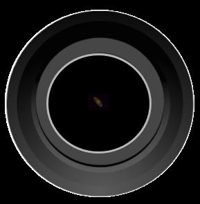 4 inch aperture