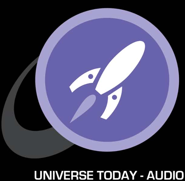 Universe Today Podcast